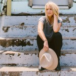 PODCAST: A conversation with Lissie, a rocker on the move playing Rams Head this weekend in a WRNR show