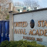 Naval Academy Moves an Additional 98 Midshipmen to Another Local Hotel