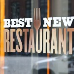 Thinking of opening a restaurant in Maryland? Here are some tips to get you started