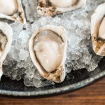 Oysters and Wine on the Eastern Shore returns for second year in Easton