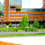 Johns Hopkins Opens Direct Primary Care