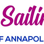 Women's Sailing Club of Annapolis