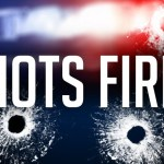 Police investigating two incidents of shots fired near HACA properties