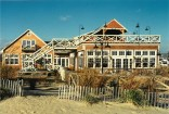 Chesapeake Bay Beach Club - 1999