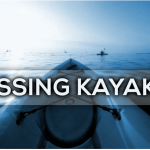 Kathleen Kennedy Townsend's daughter and grandson identified as missing kayakers