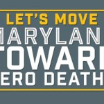 Maryland Traffic Fatalities Increase 6.4% in Pandemic