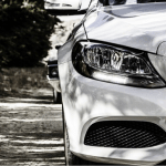 3 benefits of a car title loan