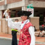 2019 Annapolis Independence Day Parade (PHOTOS)