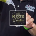 BONUS PODCAST: 8th Annual Kegs & Corks Craft Beer and Maryland Wine Festival