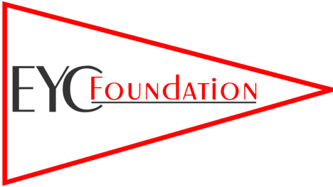 EYC Foundation Large