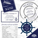 Hope Re-Imagined: All Aboard Gala