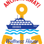 Wellness House to host 4th annual Anchors Away on September 11th!