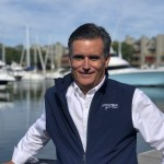 Annapolis Yacht Sales welcomes Mark Andrews as new President