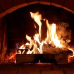 Keep your home warm this winter with these tips