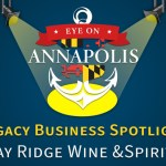 Legacy Business Spotlight:  Bay Ridge Wine & Spirits