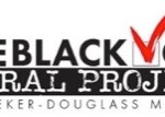 The Black Vote Mural Project to debut at Banneker Douglass Museum on February