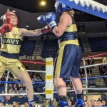 79th Annual Naval Academy Brigade Boxing Championships