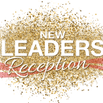 Leadership Anne Arundel – 2020 New Leaders Reception