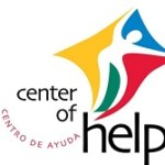 Center of Help easing the burden on Annapolis immigrant families