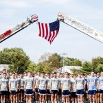 VIRTUAL:  Annual 911 Heroes Run scheduled for September 20th in Annapolis
