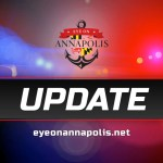 Annapolis Police make second arrest in March murder