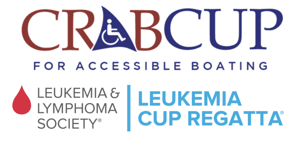 CRAB Cup Leukemia Cup Regatta