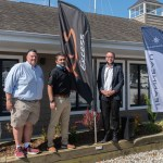 Annapolis' Crusader Yacht Sales is newest dealer for Excess Catamarans