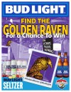 Golden Ravens Purple 082120
