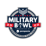 Perspecta signs on to sponsor Military Bowl for the next three years