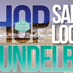 "The AAEDC wants you to ""Shop Safe, Shop Local"""