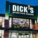 Dick's Sporting Goods schedules grand opening for October 16-18