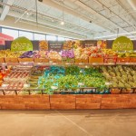 Lidl to open first Annapolis store on February 3