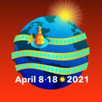 9th Annual Annapolis Film Festival Slated to Start on April 8th