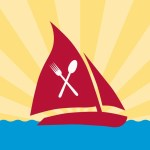 Get ready… Annapolis Restaurant Week 2021 is coming!
