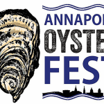 Annapolis Oyster Fest Coming From March 1st to 21st