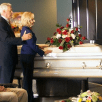 Cremation Versus Burial: Which is the Better Option?