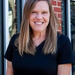 Visit Annapolis Names Kristen Pironis as New Executive Director