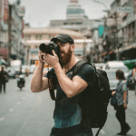 7 Ways to Make Money as a Photographer