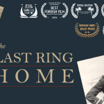 Online Screening of The Last Ring Home (doc film)