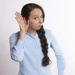 What to Do if You Experience Sudden Hearing Loss?
