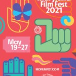 Maryland Film Festival Releases Full Slate. Tickets On Sale April 20th