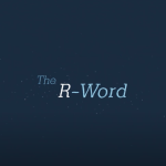 Providence Center and Anne Arundel Community College  to Present Free Film Screening of The R-Word
