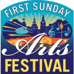 First Sunday Arts Festival Poised to Return on May 2nd for 20th Year
