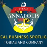 Local Business Spotlight: Tobias and Company