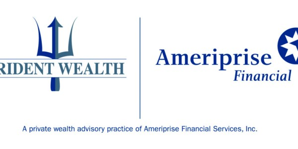 Trident Wealth Earns Ameriprise Client Experience Award