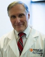 Dr. Brian Conway