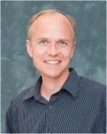 Dr. Timothy Harrison - Eye Doctor Lexington