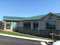 Staunton Office