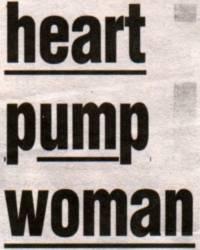 shheart