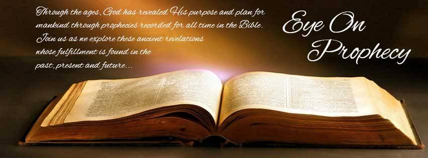 eop-bible-header-851x315